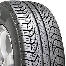 Awesome Sumitomo Tour Plus Lx Review Amazon Com Pirelli P4 Four Seasons Touring Radial Tire Pirelli