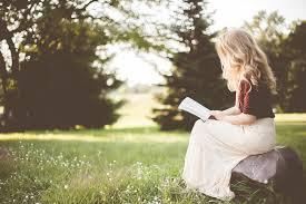 Seeking God Seeking God And Setting Our Hearts Whole Magazine