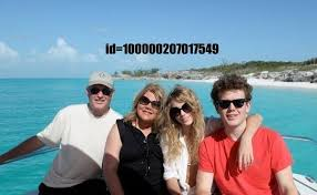 biography of taylor swift family taylor swift taylor swift s family members
