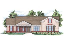 italianate home plans italianate house plans italianate style home plans