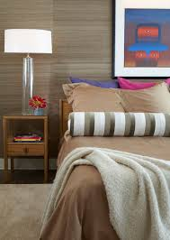 Wallpaper Ideas For Bedroom 15 Bedroom Wallpaper Ideas Styles Patterns And Colors