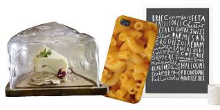 25 gift ideas for the cheese lover in your