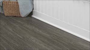 Shaw Epic Flooring Reviews by Architecture Amazing Vinyl Tile That Looks Like Wood Planks