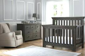 White Crib And Changing Table Crib And Changing Table Crib Changing Table Dresser Set By Crib
