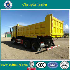 chinese dump truck chinese dump truck suppliers and manufacturers