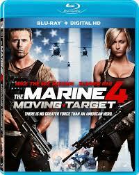 kara johnson lexus tonight show movie review the marine 4 moving target