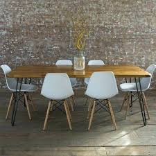 Table Pads For Dining Room Tables Table Pads For Tables Dining Made Dining Room Table Pads