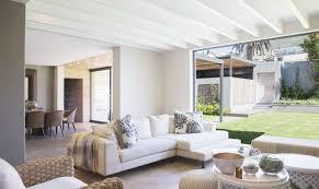how to design my living room gohar info image small space living magazine livin