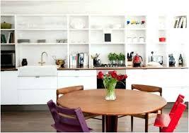 creer sa cuisine faire sa cuisine creer sa cuisine faire sa cuisine soi meme ikea