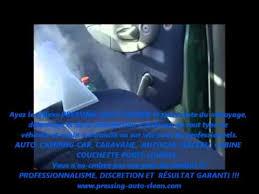 comment enlever des taches sur des sieges de voiture comment enlever les taches sur les sièges de voiture
