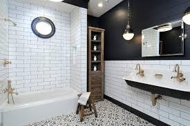 home interior bathroom gold vanity light fixtures deltaqueenbook