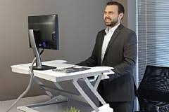 Office Furniture And Supplies by Nepean Office Furniture And Supplies Blue Mountains Australia
