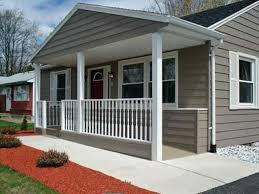 best porch designs for ranch style homes gallery amazing design