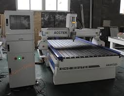 online shop woodworking akm1325 cnc router machine price india