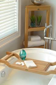 acc537 coach tub seat caddy 34 bathroom accessories spa