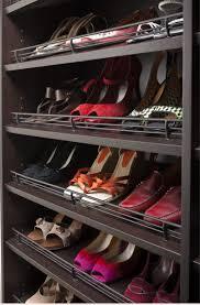 Closet Shoe Organizer by Shoe Storage Breathtaking Closet Shoeack Image Ideas Organizer For