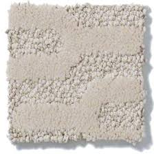 4 types of carpet flooring outer floor covering inc
