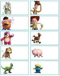 toy story tags u2026 pinteres u2026