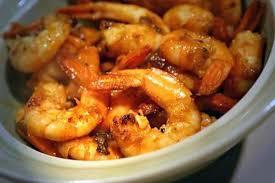 cuisine crevette les meilleures recettes de crevettes