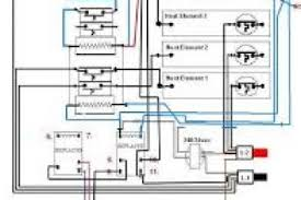nortron furnace wiring diagram electric nortron wiring diagrams