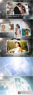 project wedding album my wedding album after effects project free photoshop