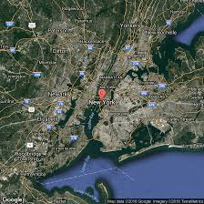 New York City On Us Map by Free Things To Do In New York City On New Year U0027s Eve Usa Today