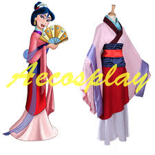 compare prices on film costumes online shopping buy low price