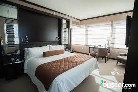 35 city corner suite photos at vdara hotel u0026 spa oyster com