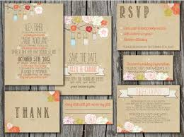 online marriage invitation wedding invitation design online amulette jewelry