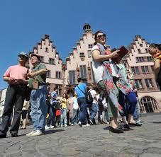 Immobilien Kaufen Deutschland Investoren Asiaten Kaufen Immobilien In Deutschland Welt