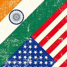 Uncommon Usa Flags Modi And The Budding Us India Alliance Hoover Institution