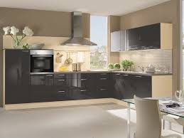 High Gloss Lacquer Kitchen Cabinets High Gloss Lacquer Kitchen Cabinets U2013 Sl Interior Design