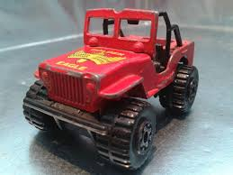 jeep toy jeep 4x4 toy car die cast and wheels from sort it apps
