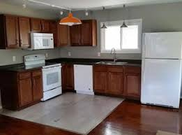 kitchen collection chillicothe ohio 128 cottage ln chillicothe oh 45601 zillow