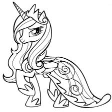 100 my little pony coloring pages online paw patrol marshall
