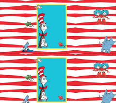 47 dr seuss birthday activities for march tip junkie