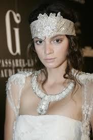 bridal headwear bridal headwear the bijou