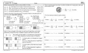collections of grade 6 maths worksheets printable bridal catalog