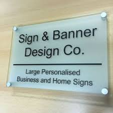 home name board design name board in hyderabad telangana manufacturers suppliers of