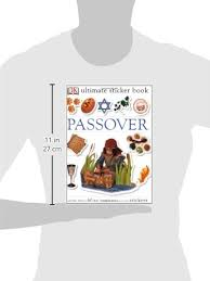 passover stickers ultimate sticker book passover ultimate sticker books dk