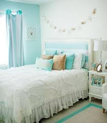 best 25 light blue bedrooms ideas on pinterest light best 25 light blue bedrooms ideas on pinterest rooms