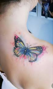 194 best tattoo images on pinterest drawings beautiful and good
