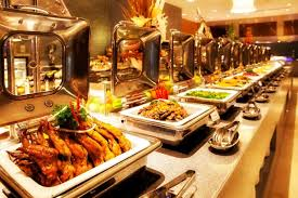 Buffets In Vegas Cheap by The Economists Who Studied All You Can Eat Buffets The Atlantic