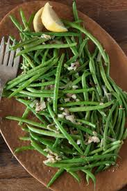 green bean thanksgiving recipes best 25 green bean seeds ideas on pinterest garlic green beans