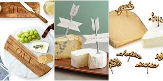 12 unique cheese gifts for best gift ideas for cheese