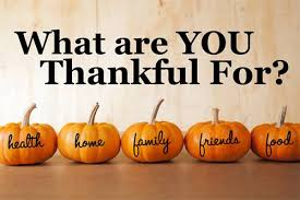 Thanksgiving Wishes For Facebook Happy Thanksgiving Wishes Quotes Greetings Messages