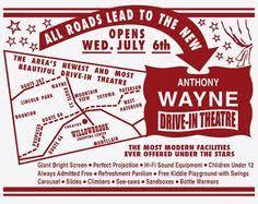 Fortunoff Backyard Store Wayne Nj Totowa Wayne Airport Riverview Drive Wayne Nj New Jersey History