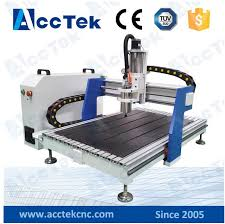 online buy wholesale small manufacturing machine from china small