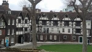 tutor homes tudor homes inside picture of tower of london london tripadvisor