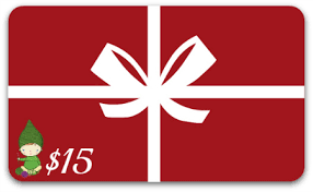 15 gift cards creatiknit 15 gift card